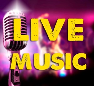 Pink Houses – Live Music at Sunset Bar and Grill @ Sunset Bar & Grill |  |  |
