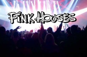 Thirsty Jones – Pink Houses – Live Music at Sunset Bar and Grill @ Sunset Bar & Grill