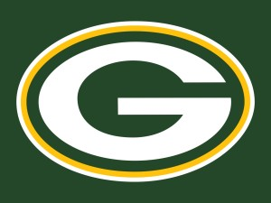 Packer Games – get 1/2 Price Pizza and Free Taco Bar @ Sunset Bar and Grill @ Sunset Bar and Grill
